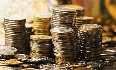 O wysokości zarobków komorników krążą legendy. Krajowi rekordziści mogą pochwalić się rocznymi dochodami przekraczającymi milion złotych. Sprawdziliśmy,
