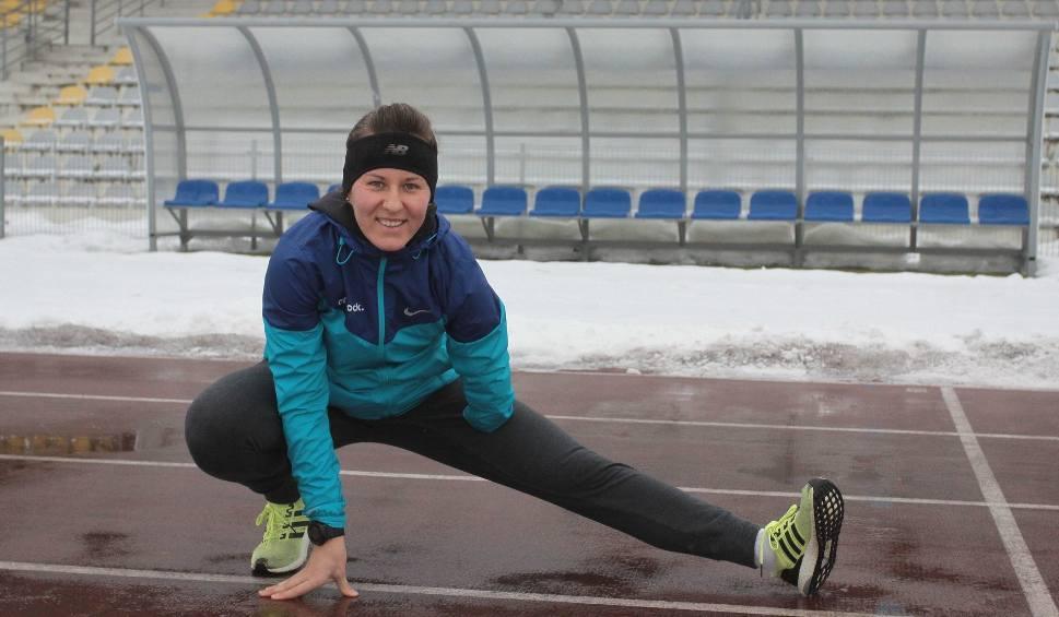Film do artykułu: Alicja Fiodorow, Najpopulaniejszy Sportowiec Ziemi Radomskiej 2016. Jakie ma marzenia i plany?