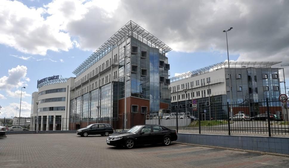 Film do artykułu: Wielki sukces Uniwersytetu Gdańskiego. Uczelnia znalazła się w międzynarodowym rankingu QS World University Ranking 2019