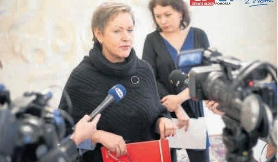 Film do artykułu: Nauczycielskie etaty po reformie oświaty policzone