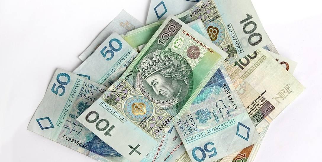 667 mln zł pochodzić będzie z miejskiego budżetu.