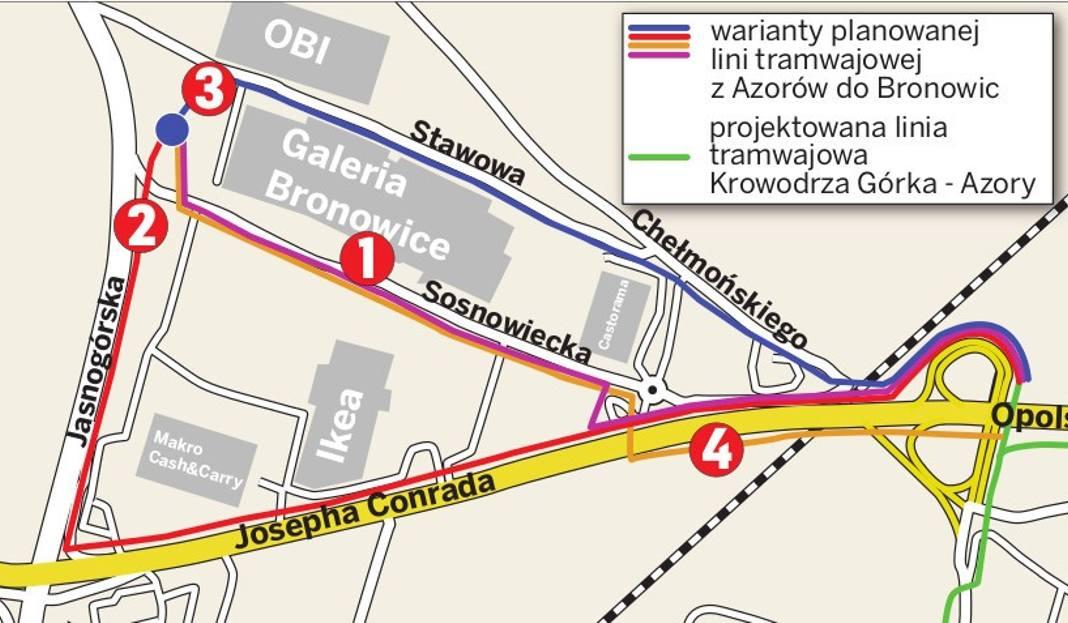 Altrans Krakow Dziennikpolski24 Pl