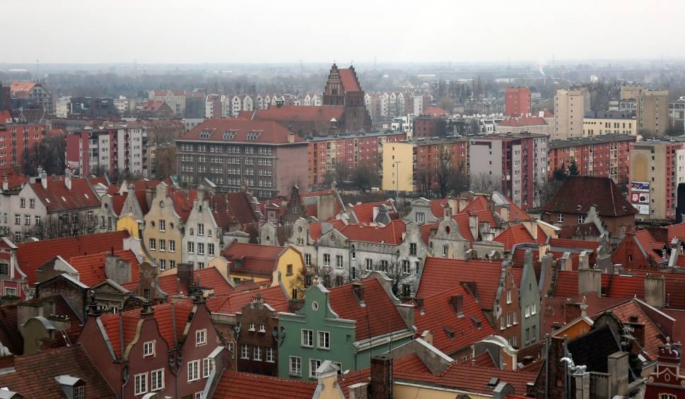 Film do artykułu: Ceny nowych mieszkań na Pomorzu  [OFERTY, GDZIE NAJTANIEJ]