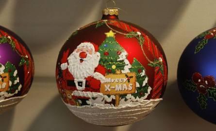 Quiz świąteczny: Czy wiesz wszystko o Bożym Narodzeniu?