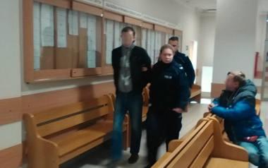 Proces Sebastiana L., oskarżonego o molestowanie nieletniej dziewczynki, będzie musiał ruszyć od początku