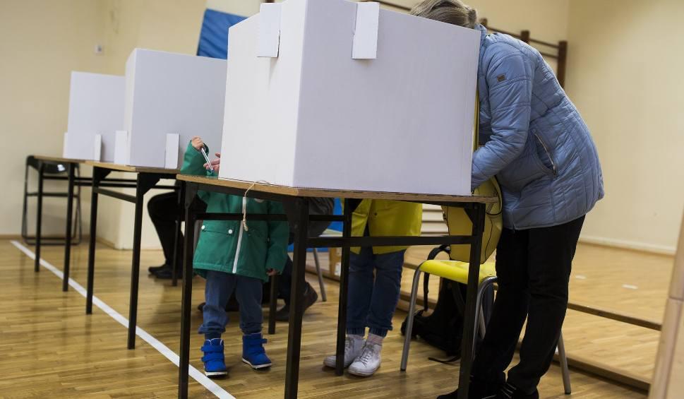 Film do artykułu: Wyniki wyborów samorządowych 2018 na wójta Lipinki. W drugiej turze Rakoczy kontra Bochenek