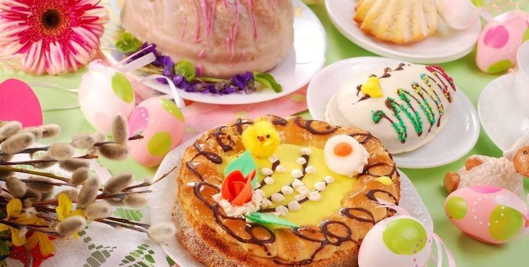 Święta Wielkanocne inne niż zwykle. Bez kropidła i święconki. Wszystko przez koronawirusa