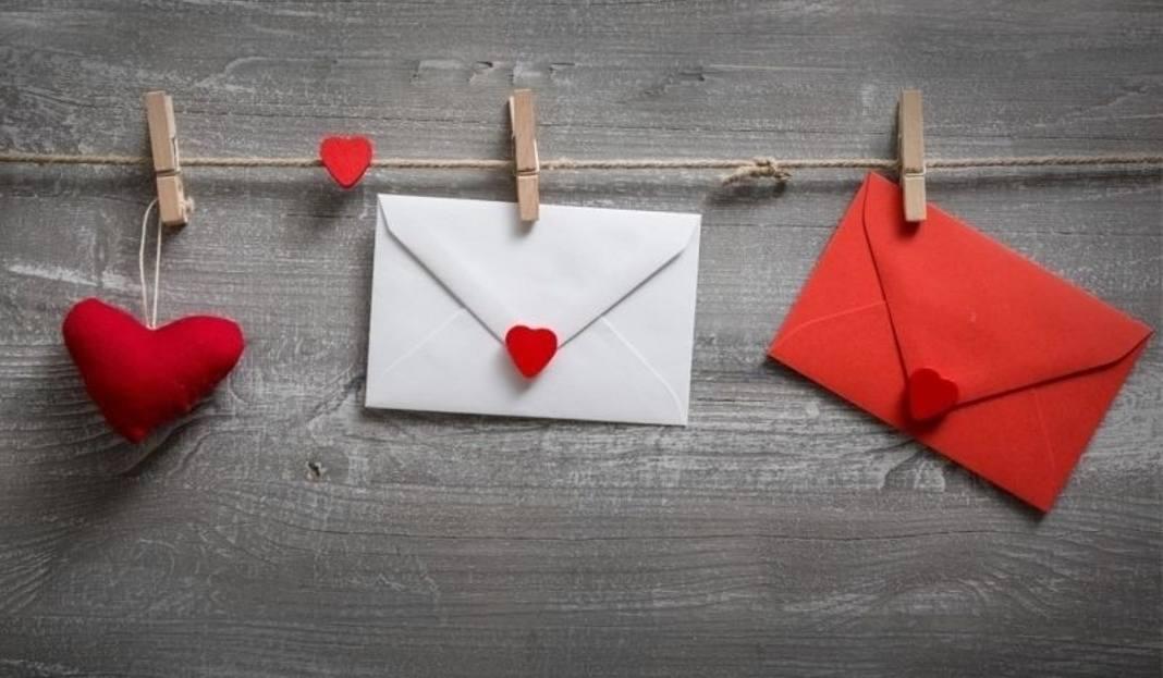 życzenia Walentynkowe: ŻYCZENIA WALENTYNKOWE: 14.2.2018 Poważne, Romantyczne