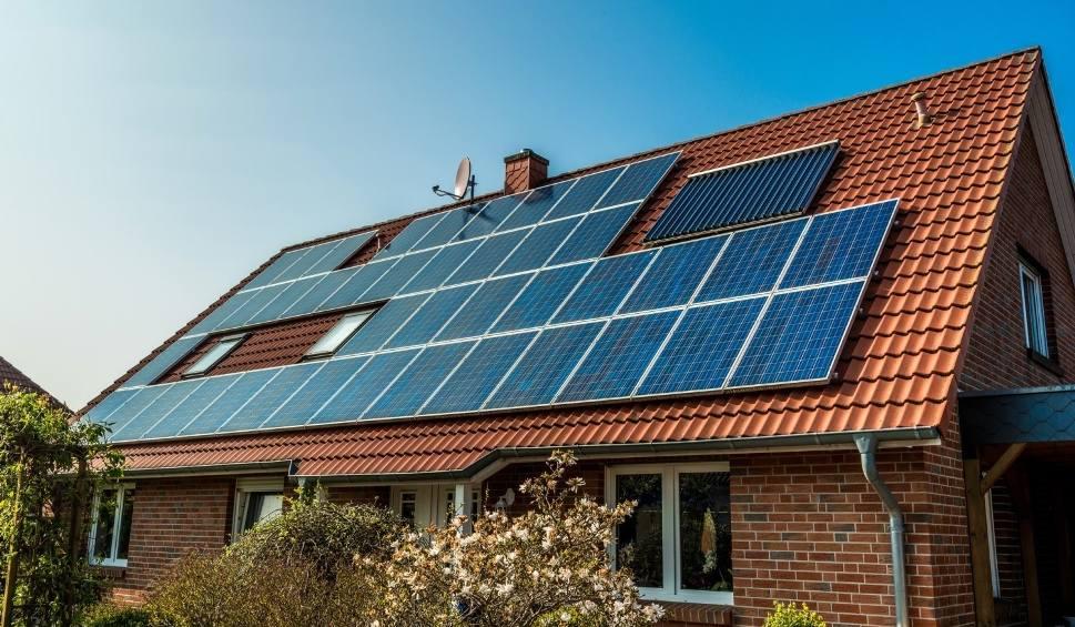 Film do artykułu: Energia przyjazna mieszkańcom w gminie Chełmża