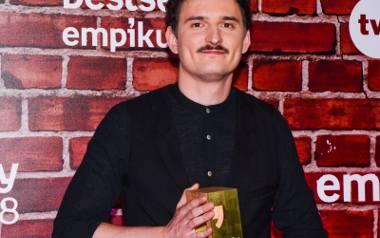 Bestsellery Empiku 2018 rozdane