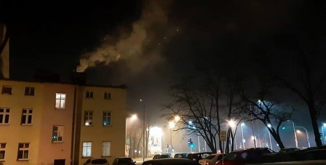 Wojewódzki fundusz ochrony środowiska w Opolu opóźnił program Czyste Powietrze. NIK ocenił, że prezes funduszu złamał prawo