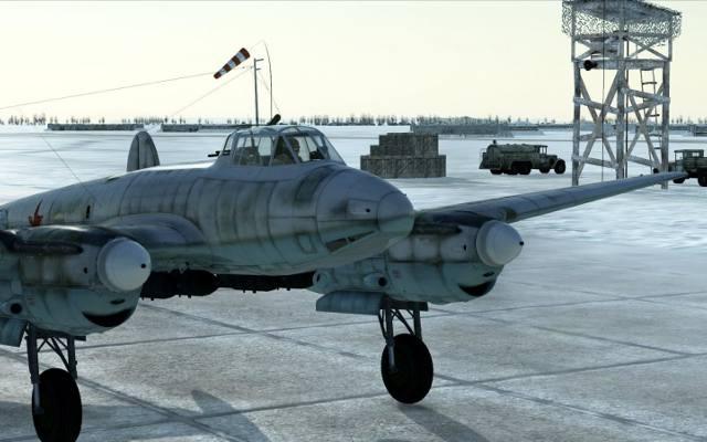 IL-2 Sturmovik: Battle of Stalingrad. Szczegóły polskiego wydania (wideo)