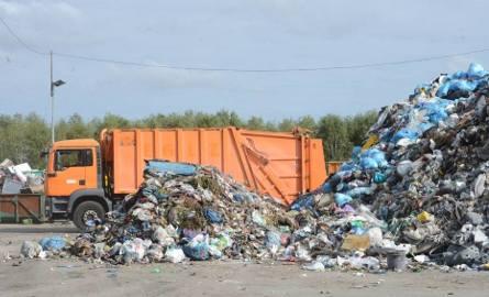 Od kwietnia nowe zasady segregacji i odbioru śmieci w Rzeszowie. Tak zdecydowali radni