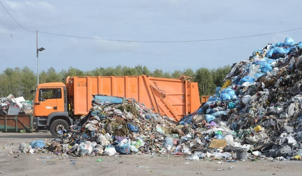 Film do artykułu: Od kwietnia nowe zasady segregacji i odbioru śmieci w Rzeszowie. Tak zdecydowali radni
