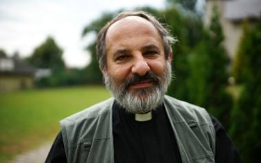 Tadeusz Isakowicz-Zaleski jest duchownym katolickim obrządków ormiańskiego i łacińskiego, działaczem społecznym, historykiem Kościoła, działaczem opozycji