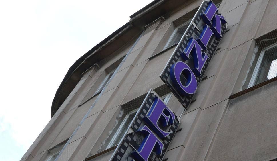 Film do artykułu: Po sesji Rady Miasta. Sala Ostrowieckiego Browaru Kultury zamieni się w kino!