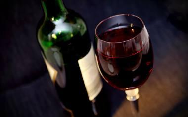 Wino skrywa w sobie wiele tajemnic.