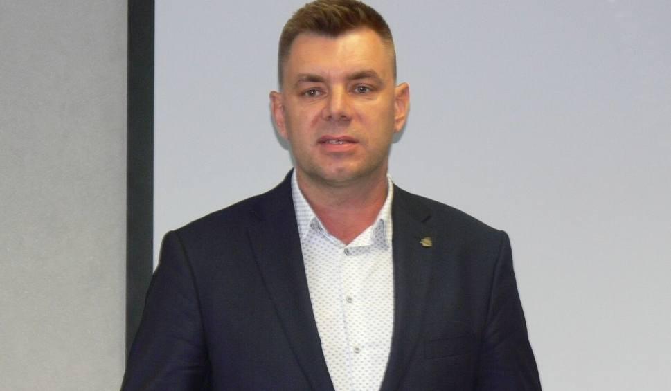 Film do artykułu: Będzie audyt w Urzędzie Miasta Sandomierza. Burmistrz Marcin Marzec zlecił wyłonienie firmy, która go przeprowadzi