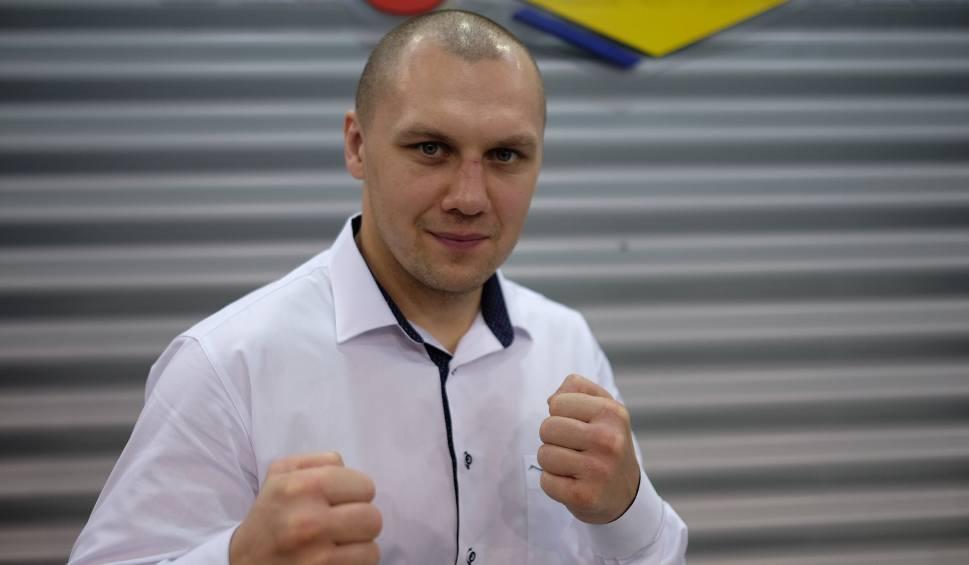 Film do artykułu: Mairis Briedis - Krzysztof Głowacki. Skandal goni skandal. WBO śmieje się nam w twarz. Quo vadis, boksie?