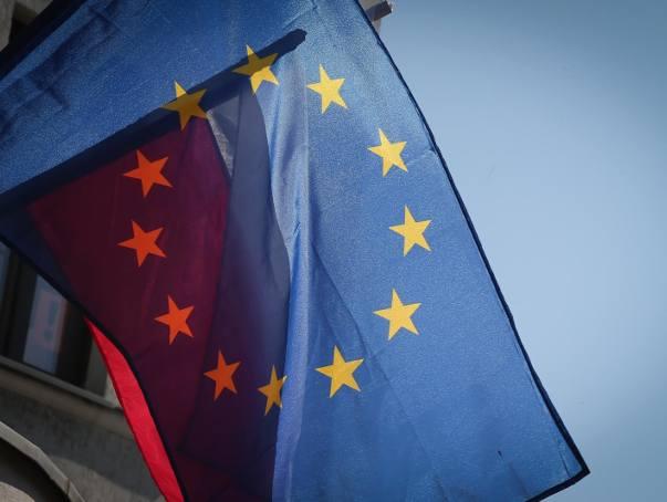 Wybory do europarlamentu 2019 RELACJA NA ŻYWO Głosowanie trwa! [FREKWENCJA] Kiedy wyniki? Kto zdobędzie mandaty do Parlamentu Europejskiego?