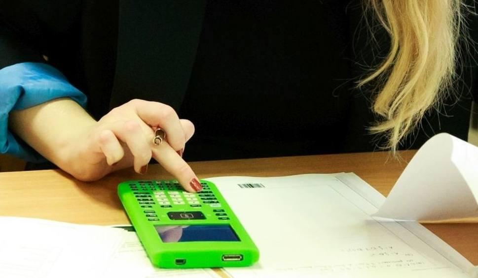 Film do artykułu: Matura próbna. Matematyka - OPERON. Odpowiedzi, pytania, rozwiązania, arkusz