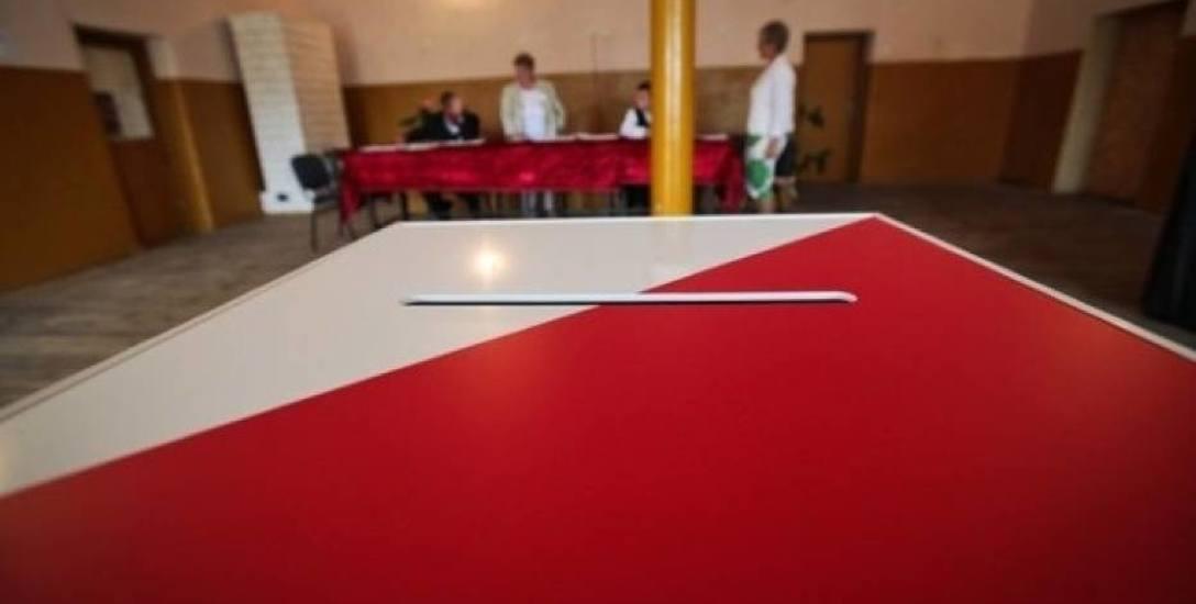 Sejm uchwalił nowe prawo. Czy zmiana ordynacji jest na pewno dobra?