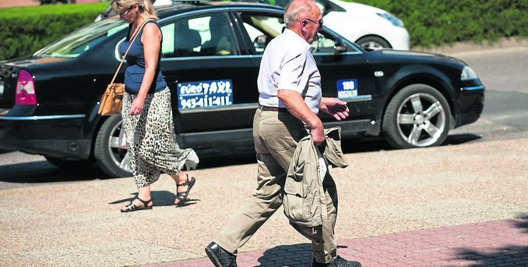 Od października na świadczenie będą mogły odejść 60-letnie kobiety i 65-letni mężczyźni