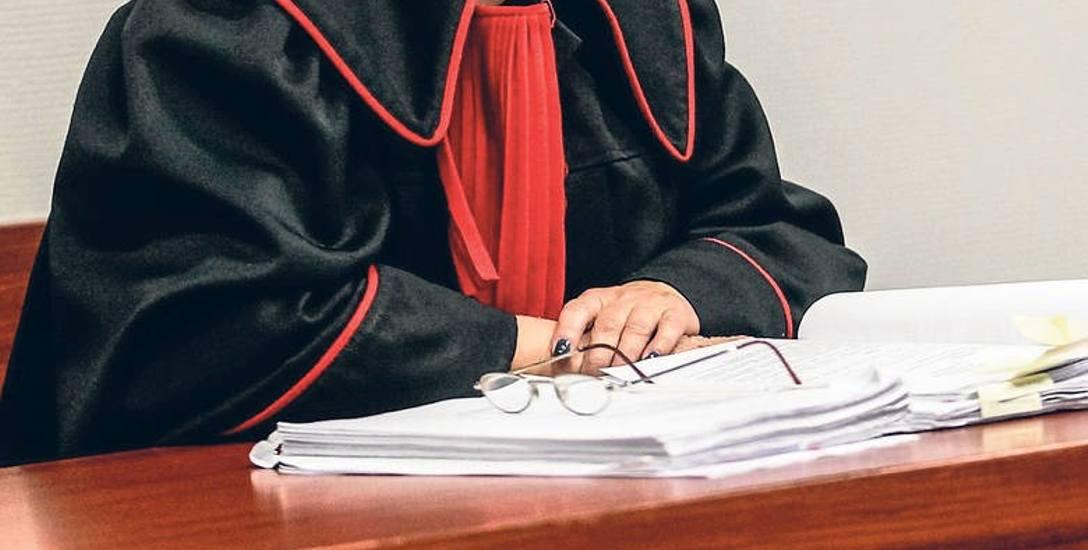 Burmistrz Błażowej z zarzutami o działanie na szkodę gminy. Uważa, że działał na jej korzyść