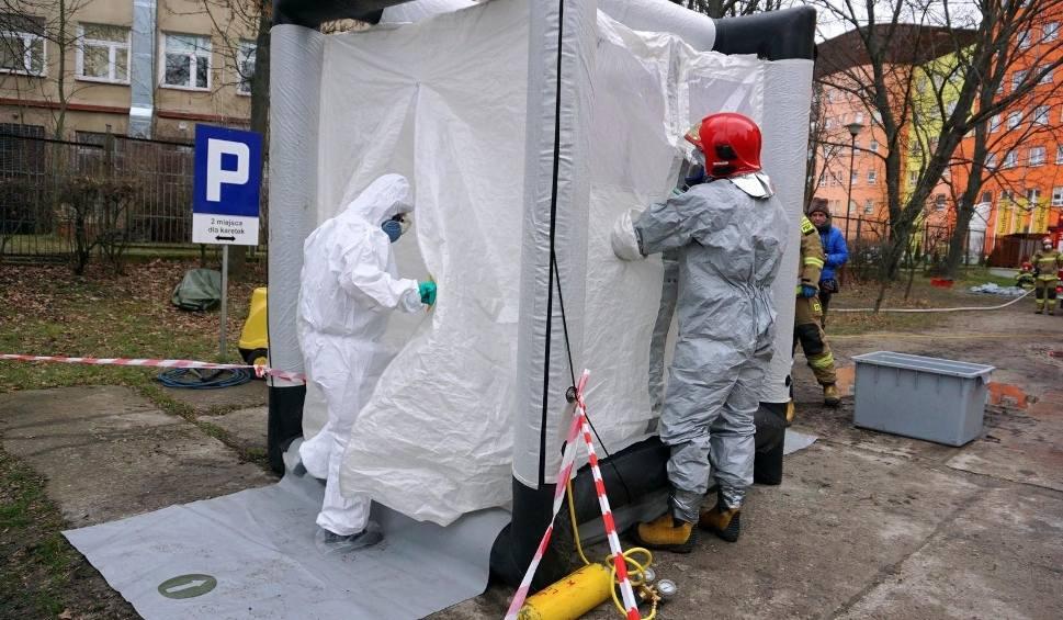 Film do artykułu: Najnowsze dane z Ministerstwa Zdrowia. 12 153 zakażeń koronawirusem w kraju, 308 w Lubuskiem