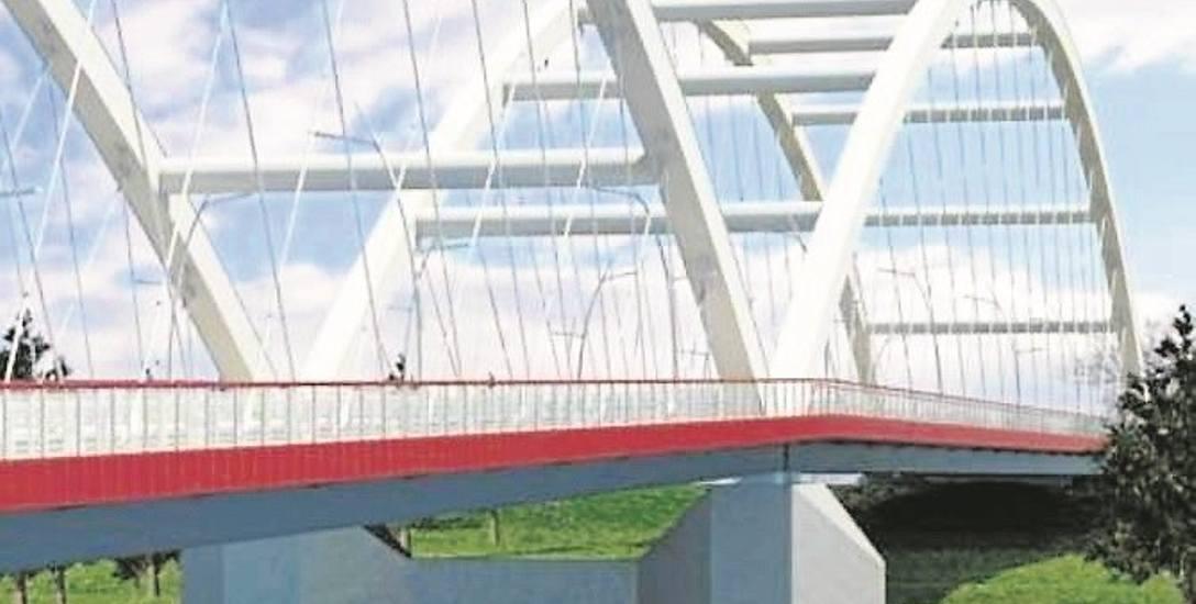 Nowy most heleński będzie miał dwa przęsła oraz cztery pasy ruchu, każdy o szerokości 3,5 metra. Ma wtapiać się w otoczenie