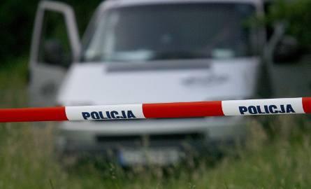 Przyczyny i okoliczności śmierci wyjaśni ustali prokuratura.
