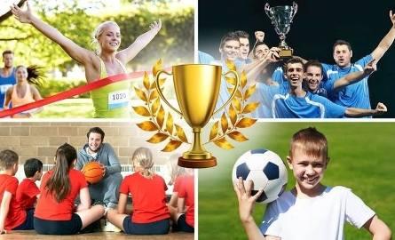 SPORTOWIEC ROKU 2019. Szukamy najlepszych sportowców, trenerów oraz drużyny z regionu szczecińskiego