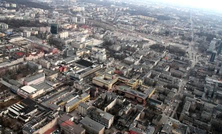Podwyżka czynszu w mieszkaniach komunalnych w Łodzi
