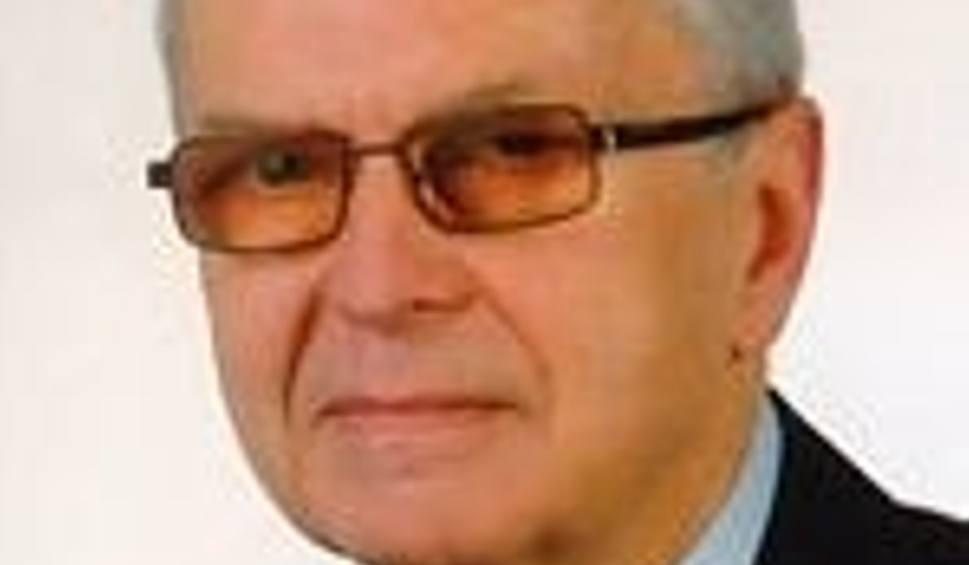 Film do artykułu: Marek Banasik, członek zarządu powiatu jędrzejowskiego zrezygnował z funkcji