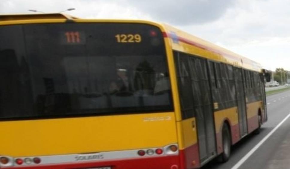 Film do artykułu: Kieleckie autobusy na wakacjach. Pięć linii będzie kursować rzadziej, jedna zostanie zawieszona