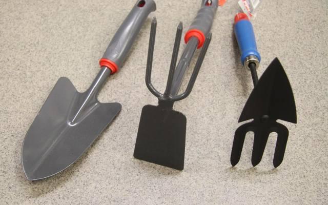 Pielęgnacja ogrodu łatwa i przyjemna. Zobacz jakie narzędzia są niezbędne
