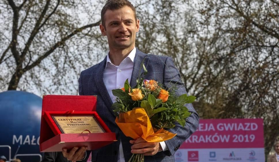Film do artykułu: Mariusz Fyrstenberg o Roland Garros i Sopot Open: Hubert Hurkacz zrobił taki postęp, że jest za duży na nasz turniej. A stać go na więcej