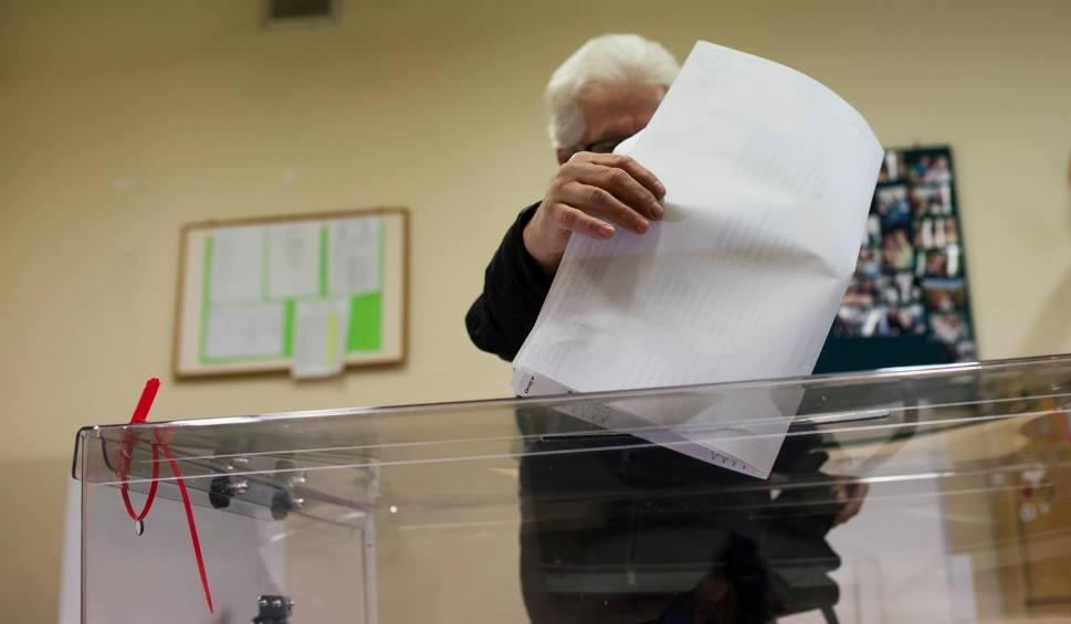 Film do artykułu: Wyniki wyborów samorządowych 2018 w powiecie myślenickim. PiS zdobyło najwięcej mandatów w Radzie Powiatu Myślenickiego, ale nie większość