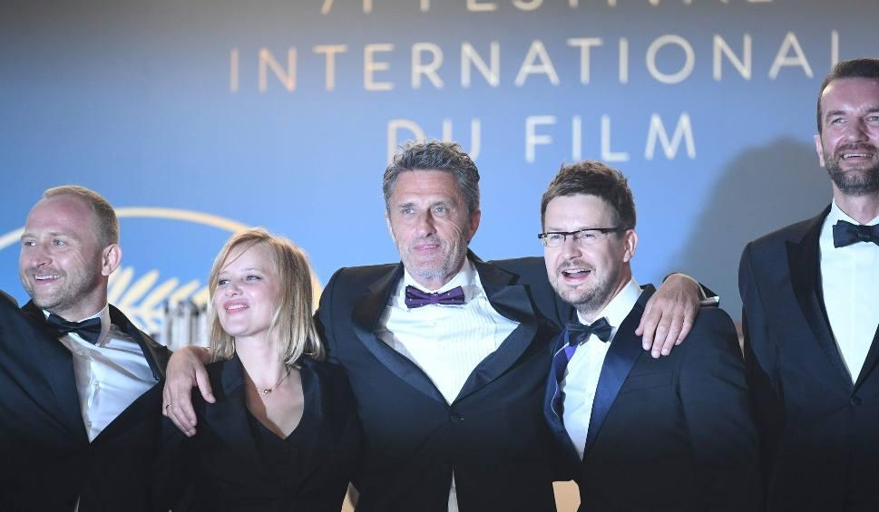 """Film do artykułu: Oscary 2019. Nominacje do Oscarów 2019 [RELACJA] . """"Zimna wojna"""" nominowana do Oscara!"""