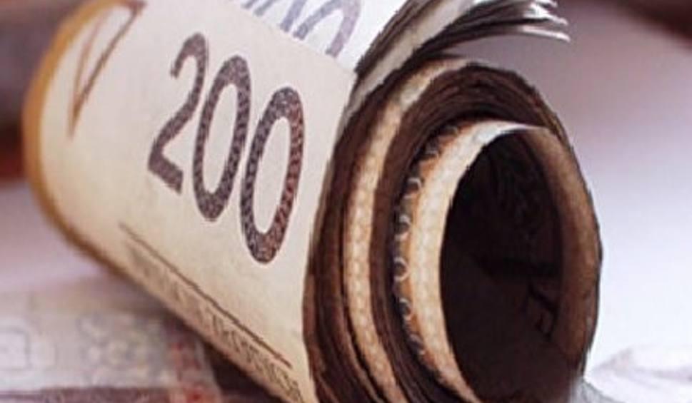 świętokrzyska Lista Płac Kto Zarabia 80 Tysięcy Miesięcznie