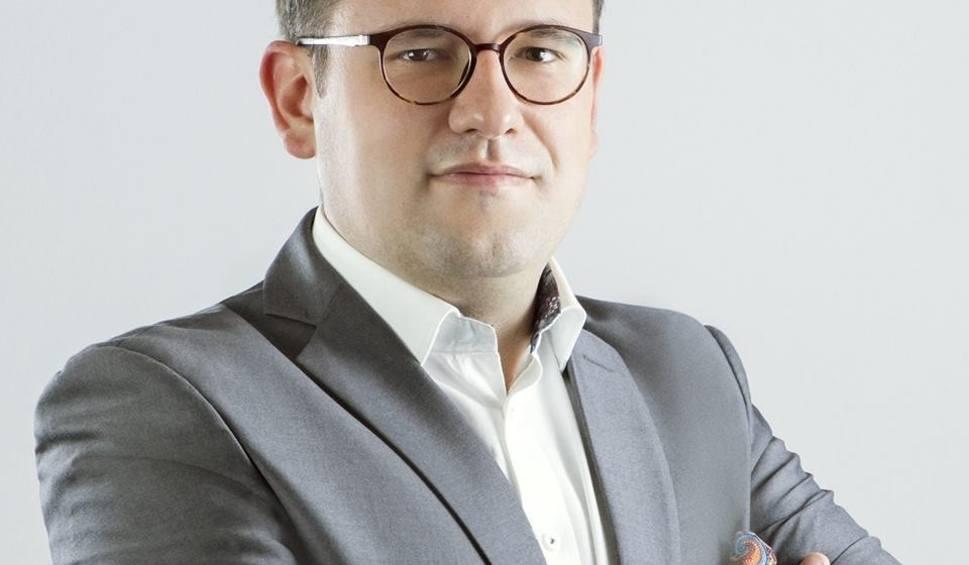 Film do artykułu: Mateusz Żukowski, kandydat Platforma.Nowoczesna Koalicja Obywatelska do sejmiku województwa: Musimy u nas zbudować szpital geriatryczny