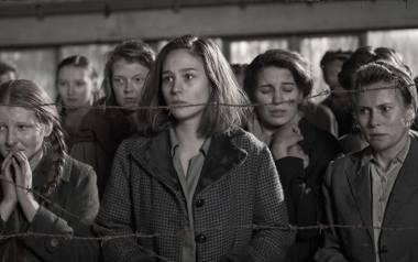 Maciej Sobieszczański: Chciałbym, żeby ten film Polaków pogodził
