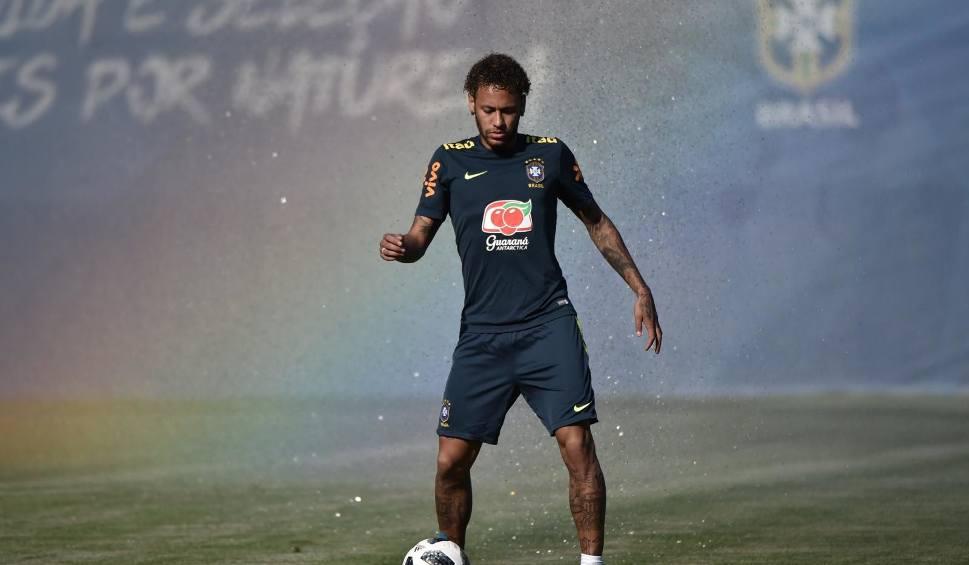 Film do artykułu: FC Barcelona i Real Madryt chcą Neymara. Problemem są oczekiwania PSG?