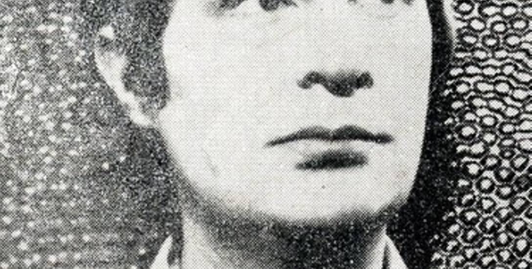 Zdzisław Kordecki