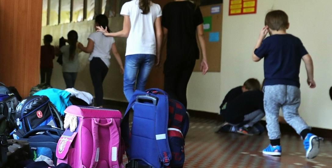 Strajk podczas egzaminów może być bardzo bolesny, ale nauczyciele nie widzą wyjścia