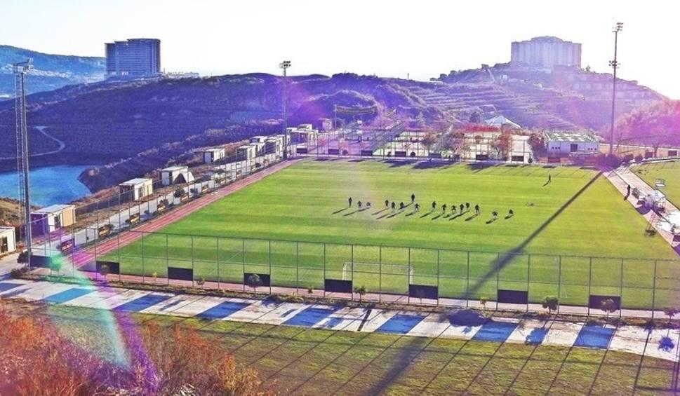 Film do artykułu: Fortuna 1 liga. Piłkarze PGE Stali Mielec rozpoczynają przygotowania w Turcji. Znamy komplet sparingpartnerów