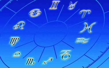 Horoskop na 20- 26 listopada