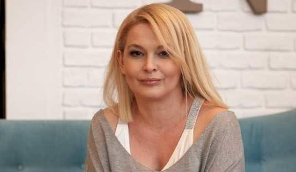"""Film do artykułu: Radom. Elektrownia zaprasza na nowy cykl spotkań """"Wieczory z gwiazdą"""""""