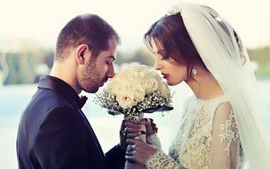 Nowy trend w branży ślubnej. Organizacja wesel w środku tygodnia