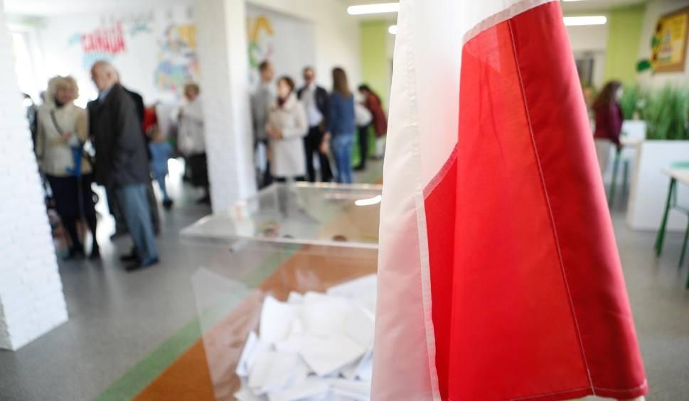 Film do artykułu: Wyniki wyborów 2019 do sejmu, parlamentu. Znamy pierwsze sondażowe dane IPSOS!